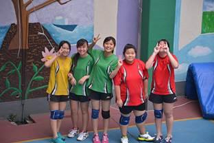 http://www.wkc.edu.hk/w4/08schteam/K3/20150211/D60_8602.JPG